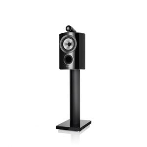 Bowers and Wilkins, 805 D3, Altavoz