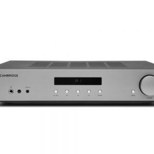 Cambridge Audio, AXA35, Amplificador