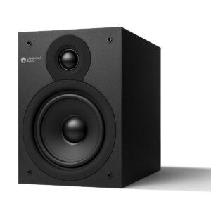 Cambridge Audio, SX-50, Altavoz