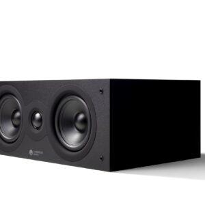 Cambridge Audio, SX-70, Altavoz
