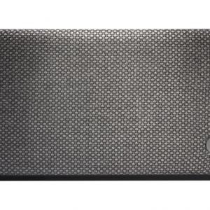 Cambridge Audio, YoYo S, Altavoz Inalámbrico Bluetooth