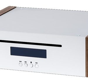 Pro-Ject, CD Box DS2 T, Reproductor de CD y SACD