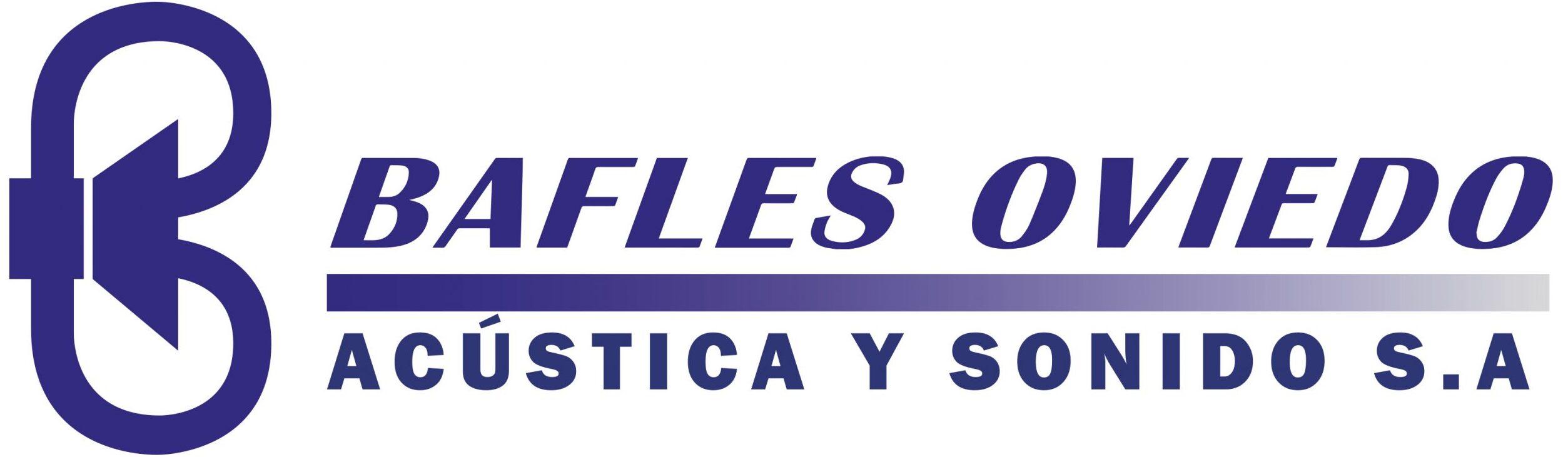 Bafles Oviedo