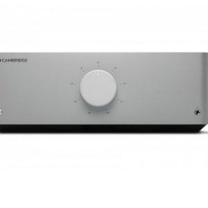 Cambridge Audio, Edge A, Amplificador Integrado