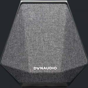 Dynaudio, Music 1, Altavoz Inalámbrico WiFi