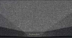 Dynaudio, Music 5, Altavoz Inalámbrico WiFi
