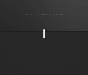 Sonos, Port, Componente de transmisión Inalámbrica WiFi