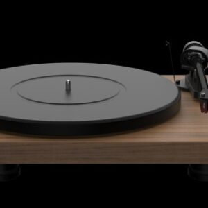 Pro-Ject, Debut Carbon EVO, Tocadiscos