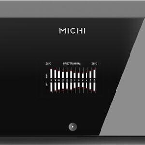 Rotel, Michi S5, Amplificador