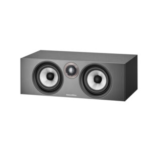 Bowers & Wilkins, HTM6 S2 Anniversary Edition, Altavoz canal central