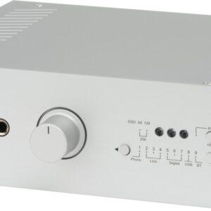 Pro-Ject, MaiA DS2, Amplificador estéreo integrado