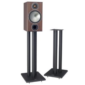 Pangea Audio, LS300, Soporte de Altavoz