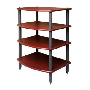 Muebles de estantes