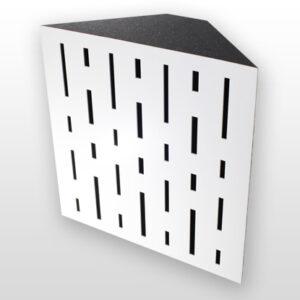 Sonitus Acoustics, Decotrap Natur, Panel Absorbente