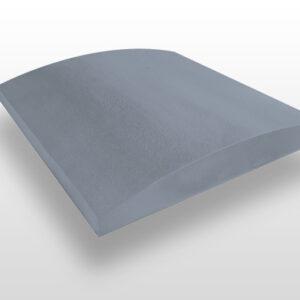 Sonitus Acoustics, Leviter Shape, Panel Absorbente