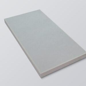 Sonitus Acoustics, Fiber Panels, Panel Absorbente