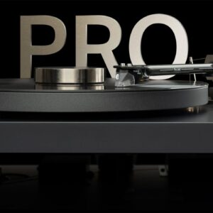 Pro-Ject, Debut PRO, Tocadiscos