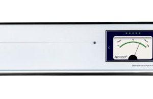 PS Audio, PowerPlant 12, Regenerador de AC