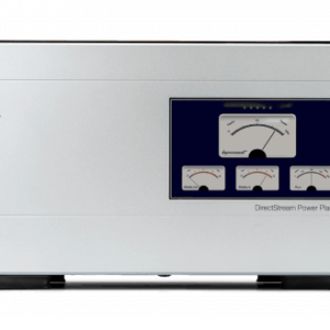 PS Audio, PowerPlant 15, Regenerador de AC